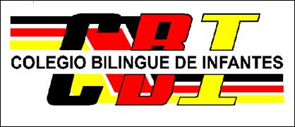 COLEGIO BILINGUE DE INFANTES