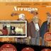 Blogmaníacos: Cómo unir educación pública, cine y universidad