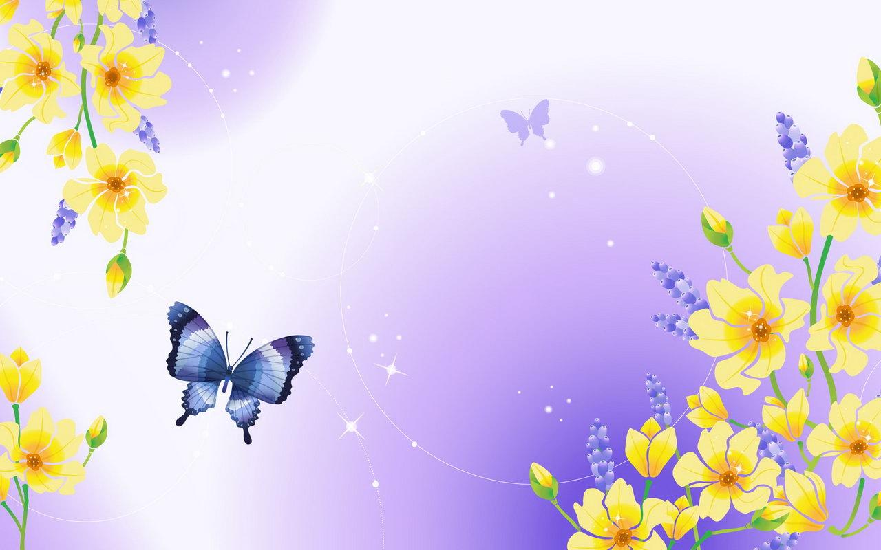 news butterfly butterfly wallpaper