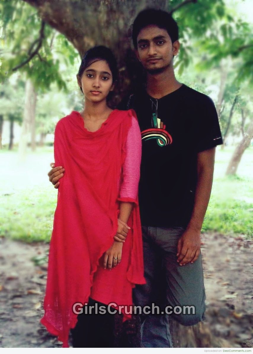 Reasons For Not Marry to Your Boyfriend by desi girl and boy