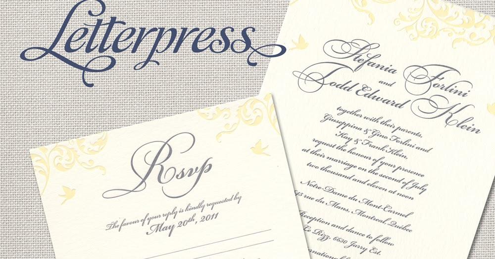 wedding invitations south edmonton - 28 images - stationery edmonton ...