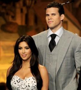 kim-kardashian-divorce-270x300.jpg