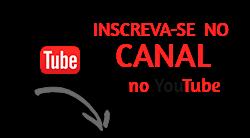 Faça sua inscrição gratuita na TV SÍNDICO PROFISSIONAL aqui
