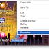 Cara Mengganti Icon Program dengan Icon yang lain