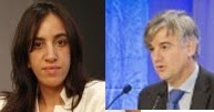 España y Marruecos dialogan sobre inmigración, Mediterráneo y Sáhara