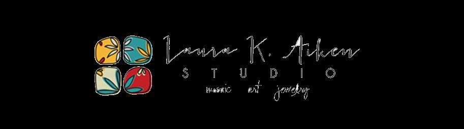 Laura K. Aiken Studio