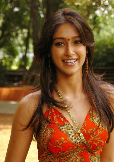 Ileana D'Cruz Super Hot Photoshoot