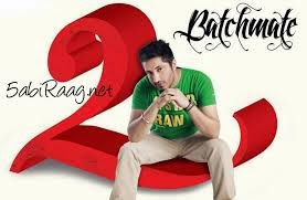 LANCER LYRICS - Jassi Gill (BatchMate 2)