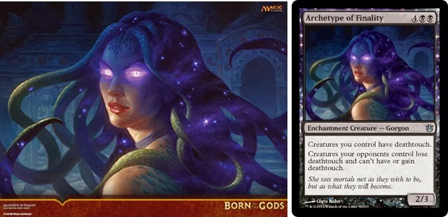 http://www.wizards.com/Magic/Magazine/Article.aspx?x=mtg/daily/activity/1433