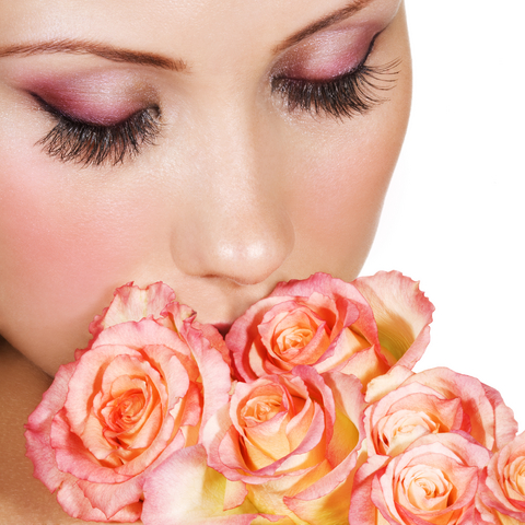 Day 7 bridal makeup crystals spa and salon makeup tips you should be letting a professional do this but that doesnt mean you dont need these tips or have a say in what is put on your face solutioingenieria Gallery