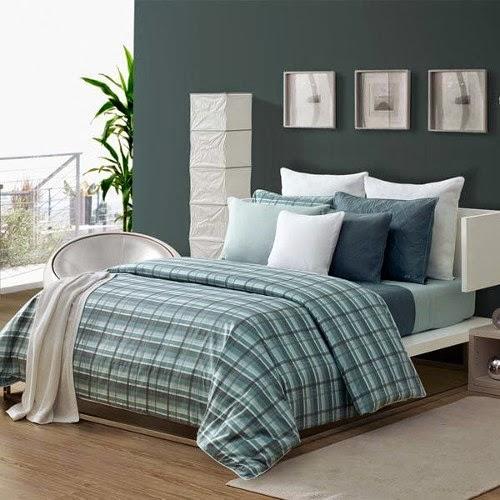 popular tween girls bedding items