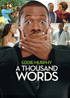 A Thousand Words (2012) - 1 Nghìn Từ Online (2012)
