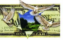 Twoje pieniądze albo życie