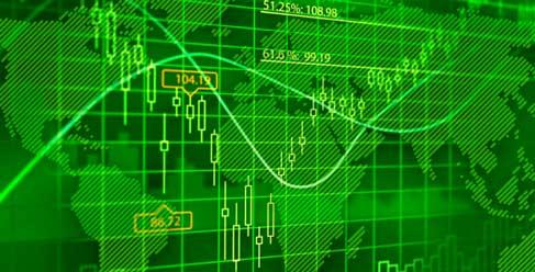 opciones binarias-trading-broker