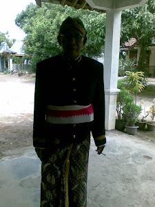 KH Abdul Rohman