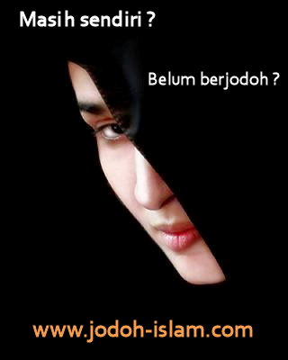 Biro Jodoh Islam Online