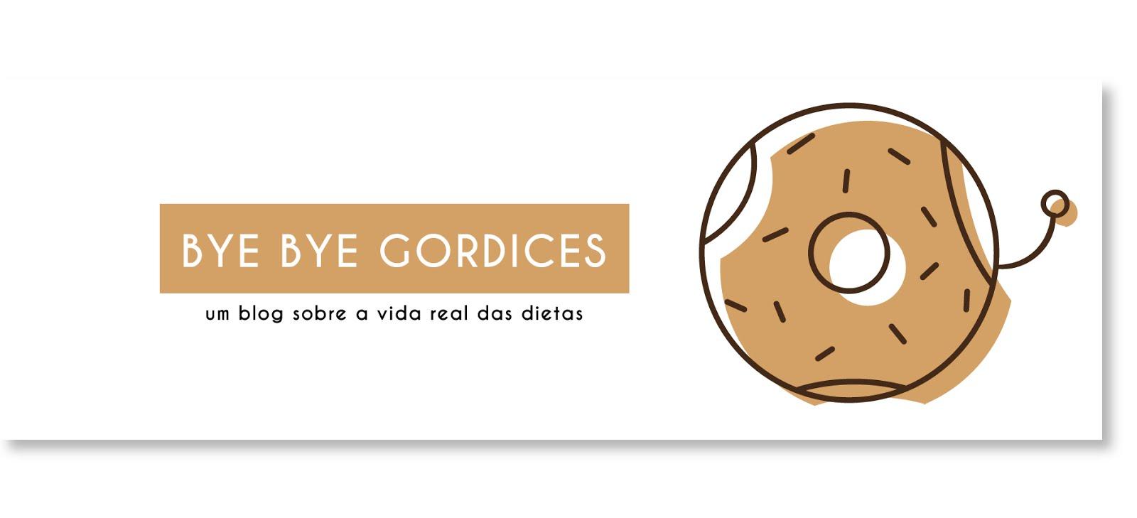 Bye Bye Gordices