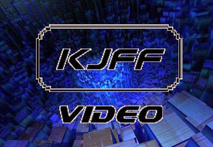 KJFF VIDEO ON FACEBOOK