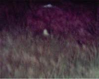 OVNI de Kera.03 Mistérios insoluveis #3#
