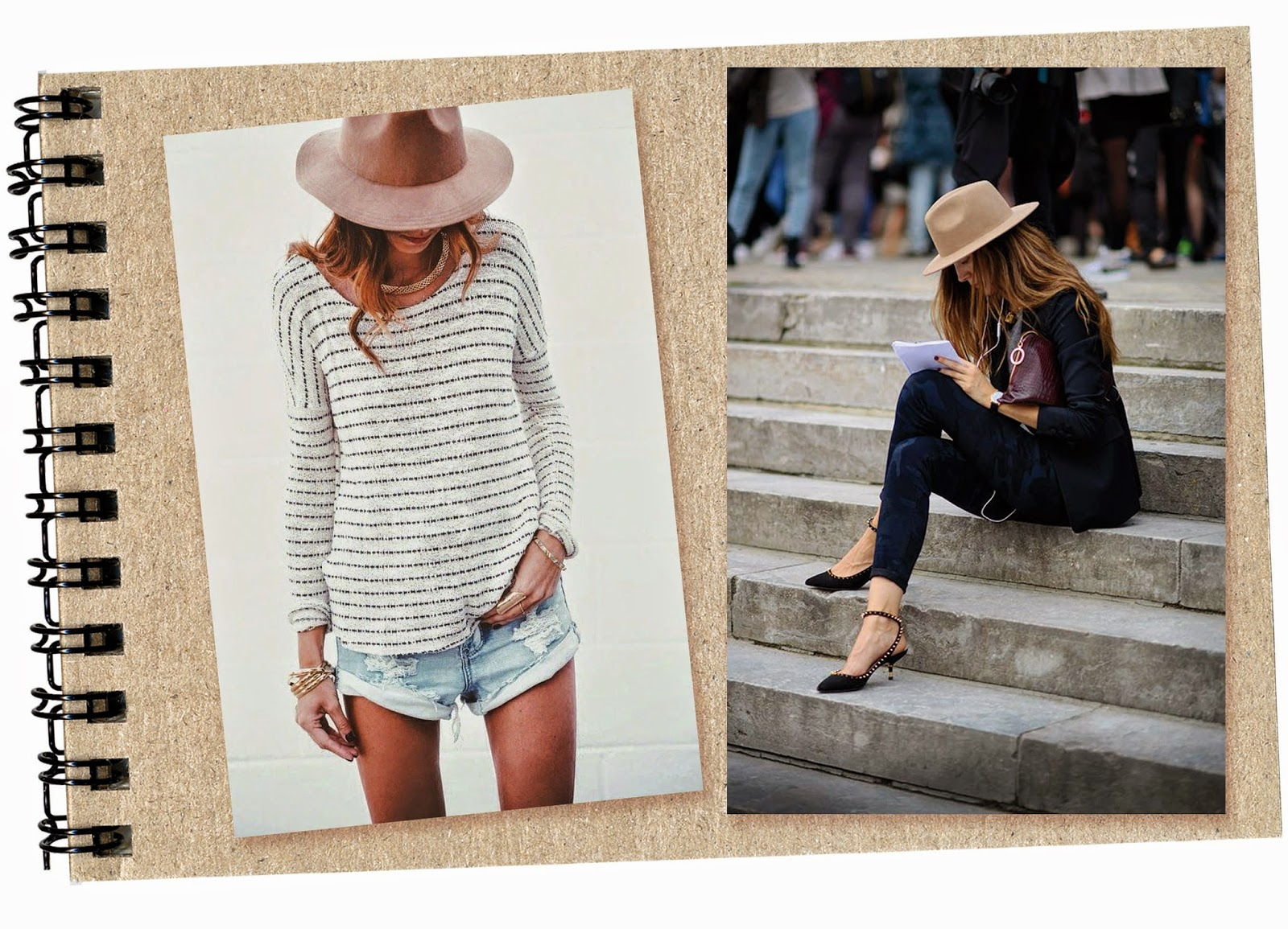 photo-look-street_style-nude_hat-inspiracion