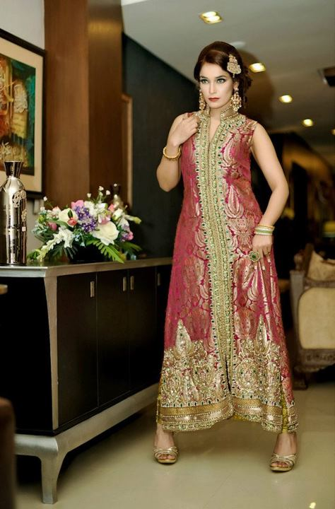 Simple Wedding Party Dresses For Women Photo  3 Browse Pictures And High