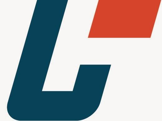 Unifeeder Logo