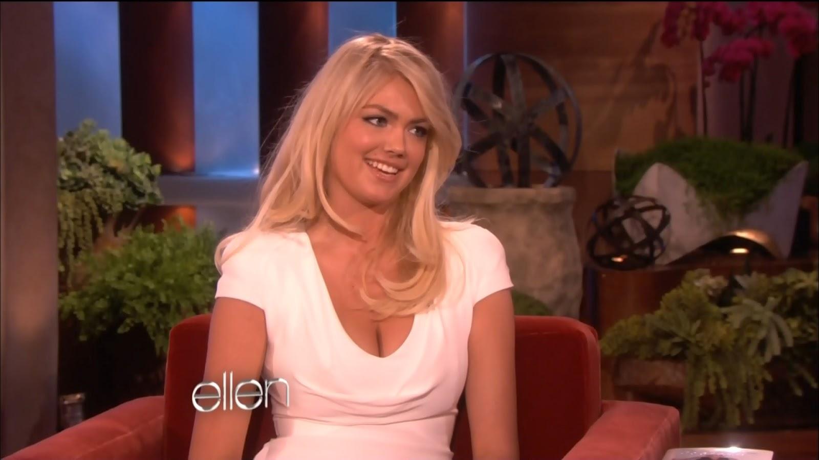 http://4.bp.blogspot.com/-DYo3Q3xR-is/T3sXUtESlSI/AAAAAAAAA0o/WkBODduEDlY/s1600/Kate_Upton_-_Ellen_DeGeneres_2012_02_16.ts.Standbild008.jpg
