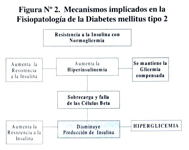 MEDICOQUIRURGICALEY I: MEDICOQUIRURGICALEY: UNIDAD VI