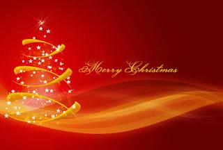 SMS Ucapan Natal Terbaru