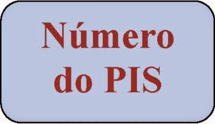 http://www.dataprev.gov.br/servicos/cadint/cadint.html