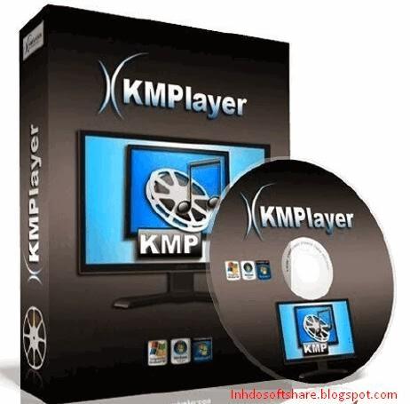 KMplayer terbaru Final