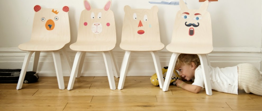 play chairs kids milk magazine