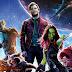 Guardianes de la Galaxia: Otro acierto de Marvel
