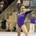 Itália foca em treinamentos para as próximas competições