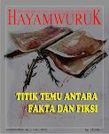 Majalah Hayamwuruk Edisi XX/1/2010