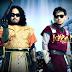 Maharaja Lawak Mega 2012 Final : Jozan.