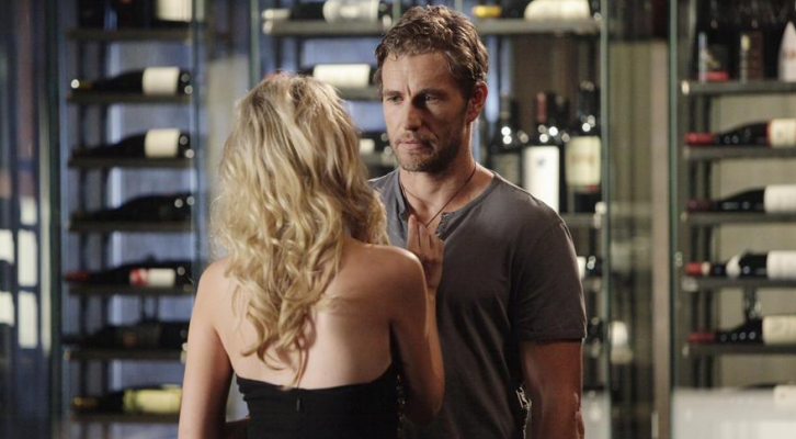 "Mistresses - Choices - Review : ""Phoebe is the Next Supreme, I Mean, Savi is the Next Partner!"""