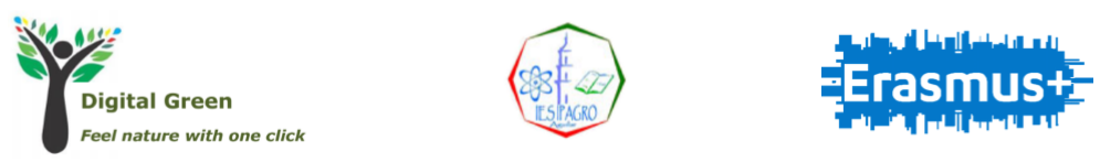 Erasmus+Ipagro