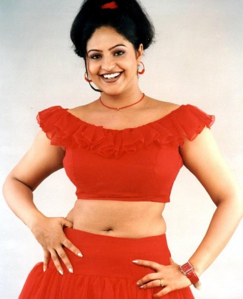 Raasi Spicy - Wallpaper