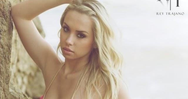 Claudia Fijal Nude Photos 39