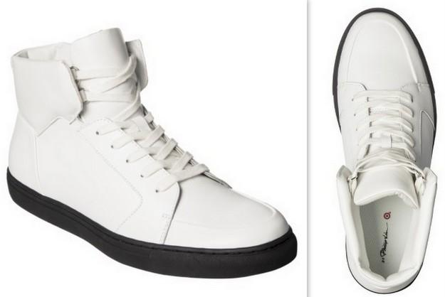 phillip_lim_for_target_sneakers