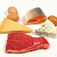 Protein Tinggi yang Enak untuk Cemilan Keluarga