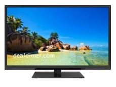 Noble 32-Inch 32CV32PBN01 HD Ready LED TV