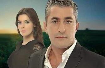 episoade serial turcesc dila subtitrat online in romana
