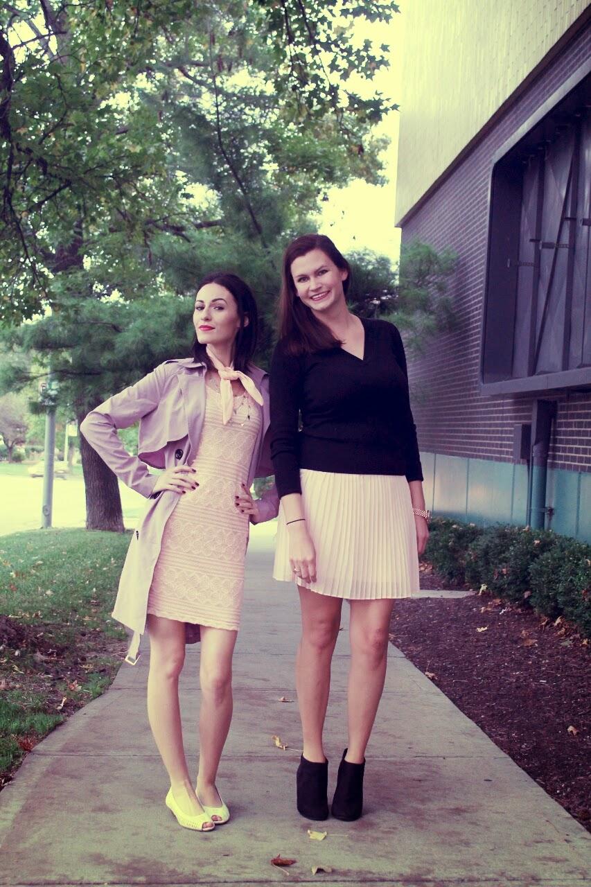 Fashion-Blog-Kansas-City