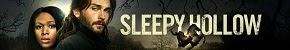 http://www.peliculaslatinosmovies.com/sleepy-hollow-2013-temporada-1-web-dl-1080p-5-1-subtitulada/