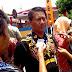 DPC.PDI P Klaten Siap Koalaisi Dengan Siapapun Untuk usung Bupati.