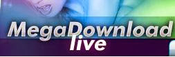 megadowl 28.12.2013 free brazzers, mofos, pornpros, magicsex, hdpornupgrade, summergfvideos.z, youjizz, vividceleb, mdigitalplayground, jizzbomb,meiartnetwork, lordsofporn more update
