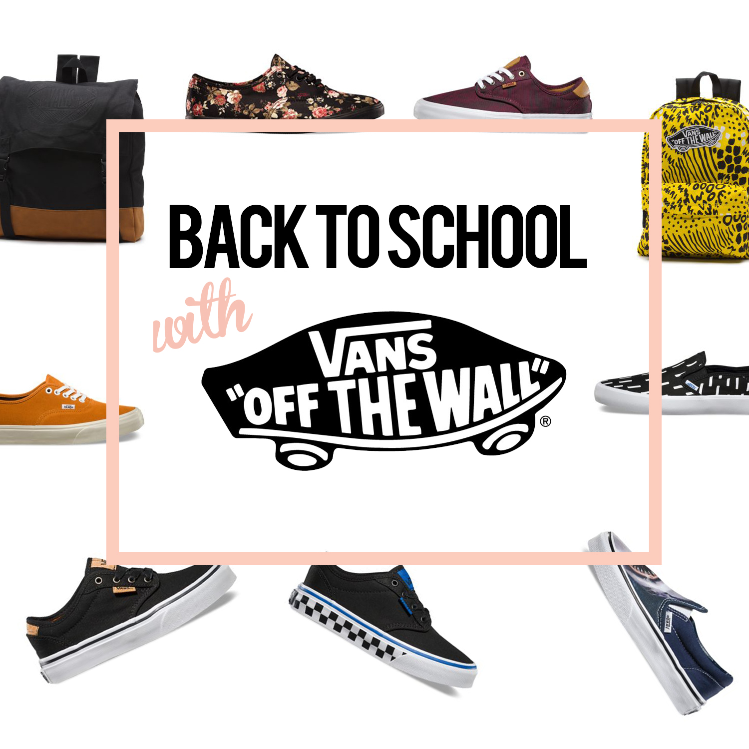 51ef97c7d3 Every year when we get ready to do back to school shopping