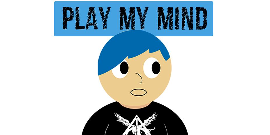 Play My Mind